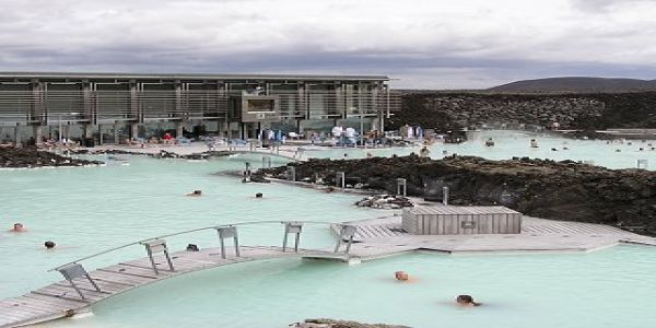 Blue lagoon iceland iceland holidays for Iceland blue lagoon hotel